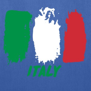 italy design - Tote Bag