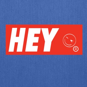 Hey There - Tote Bag