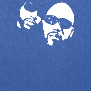 UGK Airbrushed Stencil - Tote Bag