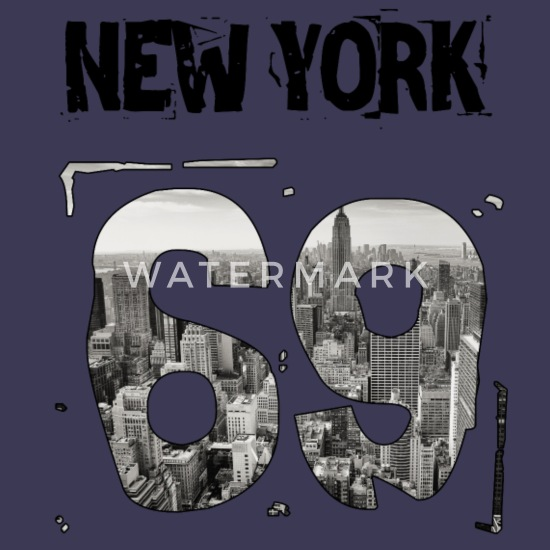 020f1e5e7976 New York Manhattan USA Big Apple Tote Bag | Spreadshirt