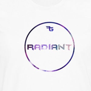 Radiant - Men's Premium Long Sleeve T-Shirt