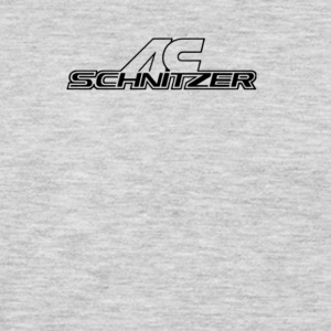AC Schnitzer Tuning - Men's Premium Long Sleeve T-Shirt