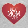Best Mom Ever - Women's Premium Long Sleeve T-Shirt