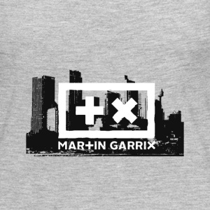 martin garrix - Women's Premium Long Sleeve T-Shirt