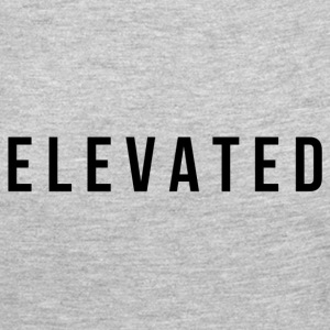 Elevated - Women's Premium Long Sleeve T-Shirt