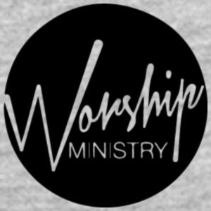 Worship Ministry - Women's Premium Long Sleeve T-Shirt