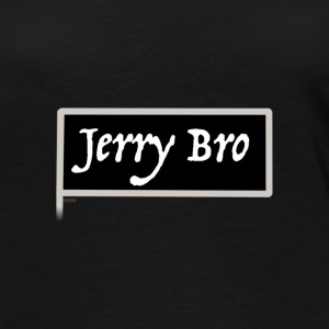 Jerry Bro - Women's Premium Long Sleeve T-Shirt
