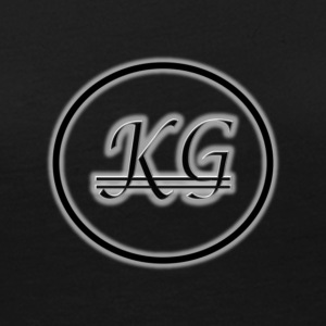 kgg Brothers - Women's Premium Long Sleeve T-Shirt