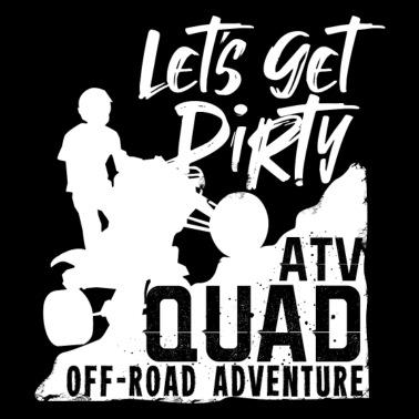 Atv Quad Bike Game