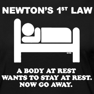 Science - newton's 1st -newton's 1st law - now g