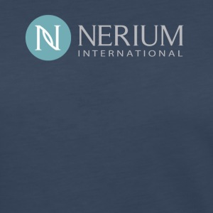 Nerium International - Women's Premium Long Sleeve T-Shirt