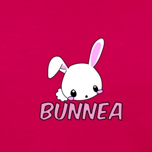 Bunnea Bunny - Women's Premium Long Sleeve T-Shirt