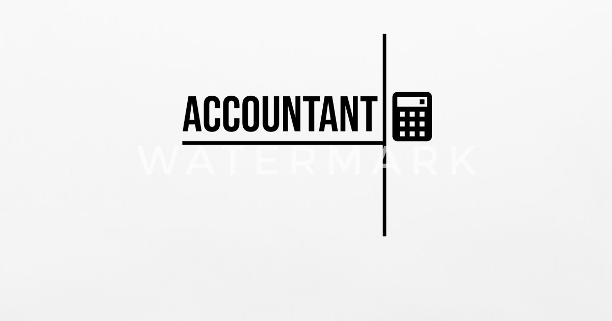 Consultant Accounting Accountants Tax Accountant Pillowcase 32'' x 20'' |  Spreadshirt