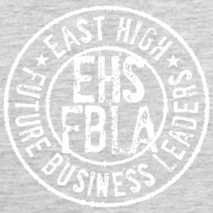 East High - Men's Premium Tank