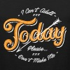 I can't adult today - Men's Premium Tank