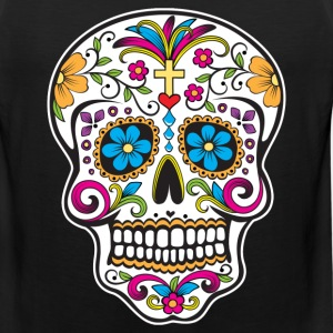 sugar_skull_colored