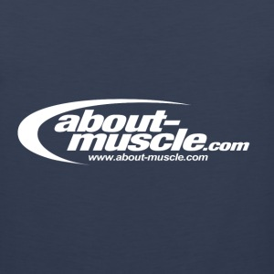 About-Muscle.com Logo