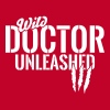 wild doctor unleashed - Men's Premium Tank