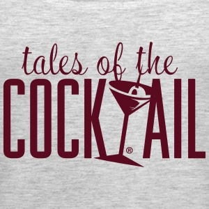 Tales of the Cocktail Classics - Women's Premium Tank Top