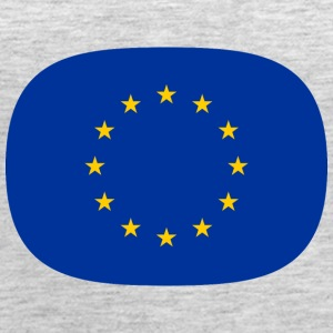 VJocys European Union - Women's Premium Tank Top