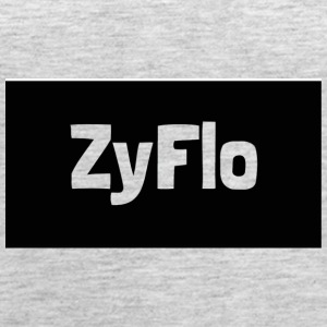 Men's ZyFlo Hoodie - Women's Premium Tank Top