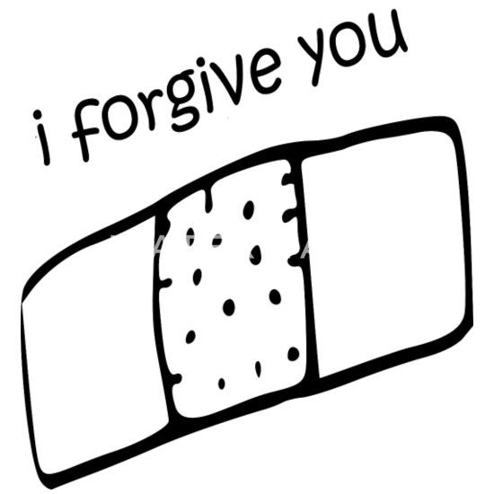 i forgive you women u0026 39 s rolled sleeve t