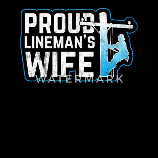 Wife Line Worker Gift Idea