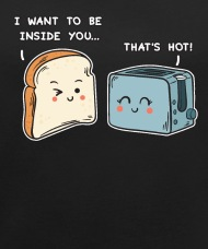 flirting meme with bread images free patterns clip art