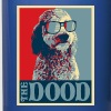Goldendoodle The Dood - Full Color Mug