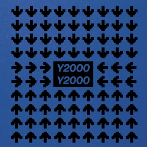 Y2000 Arrows - Full Color Mug