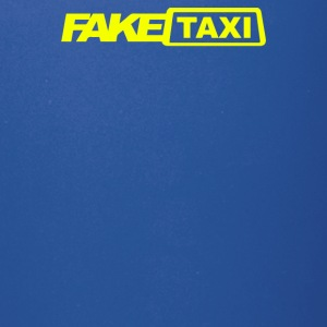 Fake Taxi - Full Color Mug