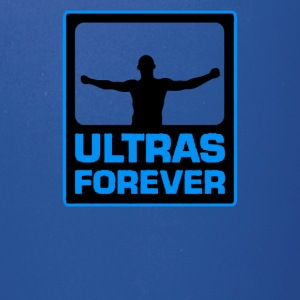 Ultras Forever - Full Color Mug