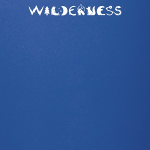 Wilderness - Full Color Mug