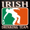 Irish Drinking Team - Full Color Mug