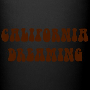 California Dreaming - Full Color Mug