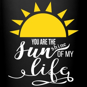 you_are_the_sunshine_of_my_life