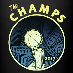the champs - Full Color Mug