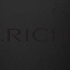RICH logo - Full Color Mug