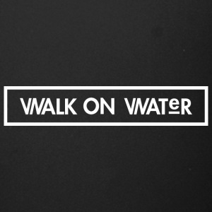 Walk on Water - Full Color Mug