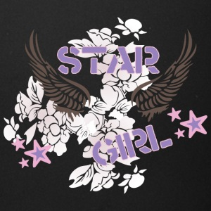 star_girl - Full Color Mug