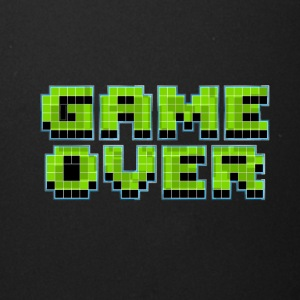 Game Over - Full Color Mug
