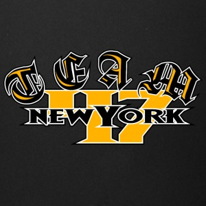 NEW YORK TEAM 47 - Full Color Mug