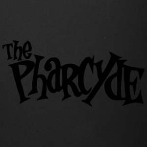 The Pharcyde - Full Color Mug
