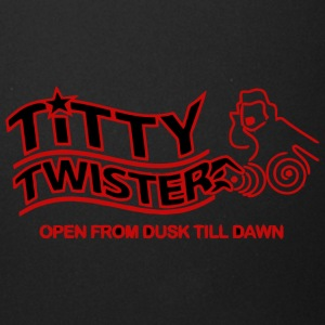 Titty Twister - Full Color Mug