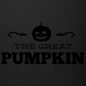 the_great_pumpkin - Full Color Mug