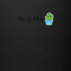 Hug Me - Full Color Mug