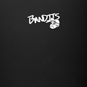 Bandits - Full Color Mug