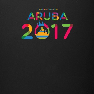 Aruba 2017 - Full Color Mug