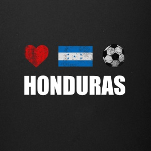 Honduras Football Honduran Soccer T-shirt - Full Color Mug