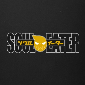 soul_eater - Full Color Mug